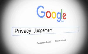 Corte dei Conti Dati Sanitari Diffusi Illecitamente Online